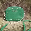 Jessica Simpson Cross Body Bag Image 4