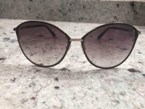 Tom Ford Tom Ford Penelope Sunglasses