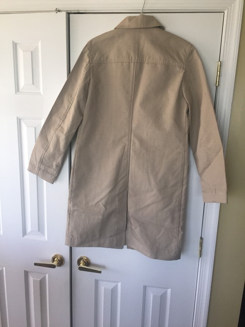 French Connection Khaki Jacket