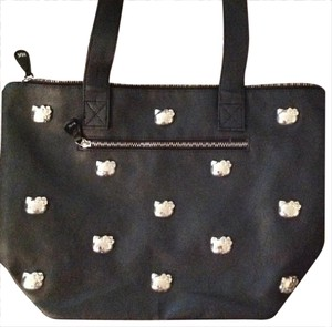 Hello Kitty Hellokittybag Shoulder Bag
