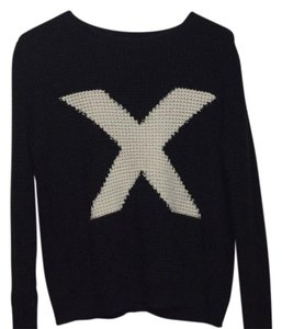 Forever 21 Wool Comfortable Casual Sweater