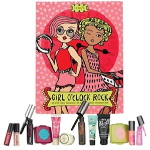 Benefit BENEFIT Girl O'Clock Rock