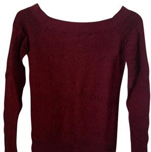 Tees by Tina Top Rouge