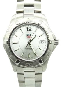 TAG Heuer Tag Heuer Aquaracer Men's Watch WAF1112