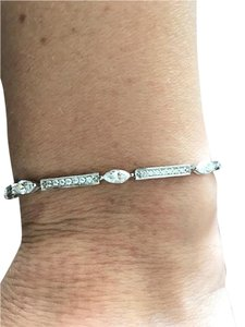 Other diamondique bracelet