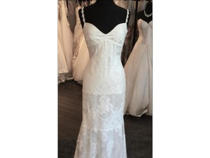 Claire Pettibone Alchemy Wedding Dress