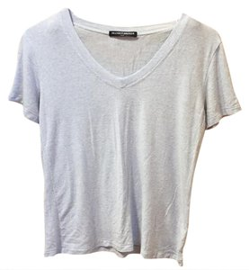Brandy Melville T Shirt Light Blue