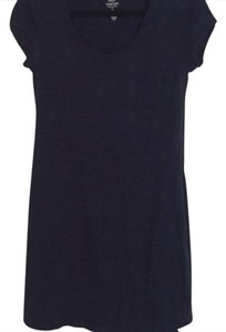 Gap short dress on Tradesy