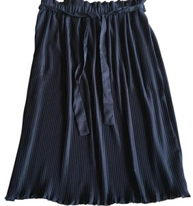 Hunter Skirt black