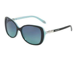 Tiffany & Co. Tiffany & Co. Sungglasses TF4121BF 81343B