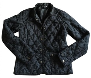 Eddie Bauer Quilted Coat