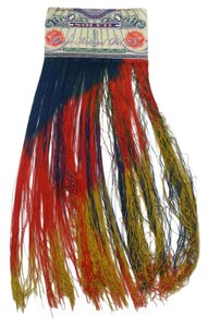 Jean-Paul Gaultier Skirt Multicolor