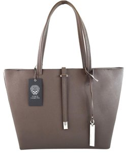 Vince Camuto Tote in Grey