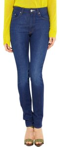 Acne Studios 70's Skinny Denim Skinny Jeans-Medium Wash