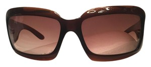 Chanel Chanel Mother of Pearl Sunglasses