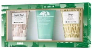 Origins Origins Make A Difference Hand Hydrators Gift Set
