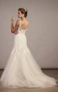 Liancarlo Wedding Dresses - Up to 90% off at Tradesy
