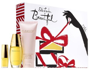 Estée Lauder Estee Lauder Beautiful To Go Gift Set