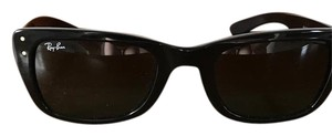 Ray-Ban Classic 601's