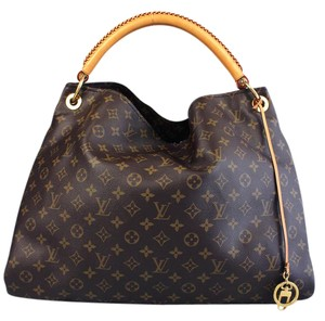 ed5d926dd5b6 Louis Vuitton Monogram Totes - Up to 70% off at Tradesy