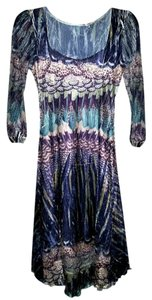 897f0e8d8803 Saks Fifth Avenue Formal Dresses - Up to 70% off a Tradesy