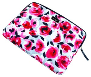 Kate Spade Kate Spade Floral Tech Sleeve
