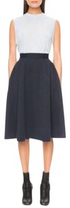 The Fifth Label Skirt navy