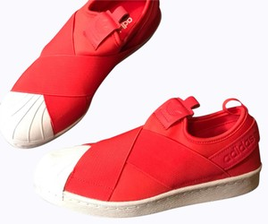 adidas Pink salmon Athletic