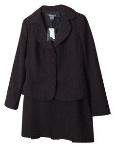 Ann Taylor 2 piece suit
