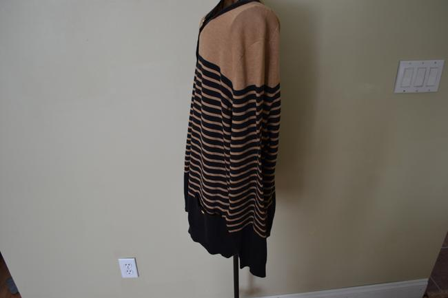 Lands' End Sweater