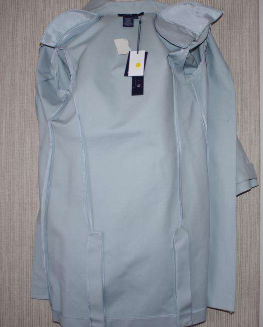 Magaschoni Trench Coat