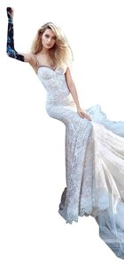 Galia Lahav New Unworn Galia Lahav Elizabeth Wedding Dress