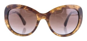 Chanel * Chanel 5346-A Sunglasses