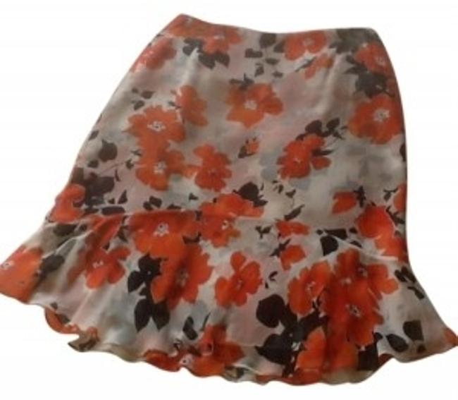 Preload https://item5.tradesy.com/images/charter-club-cream-with-black-and-orange-print-sheer-flair-knee-length-skirt-size-6-s-28-20899-0-0.jpg?width=400&height=650