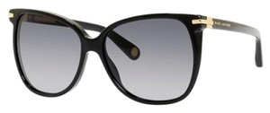 Marc Jacobs Marc Jacobs Sunglasses 504 s