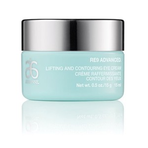 Arbonne Arbonne Lifting & Contouring Eye Cream