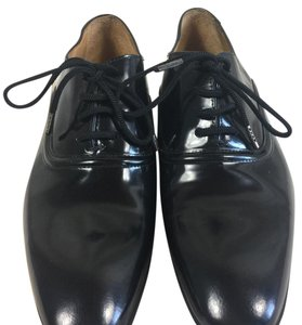 Paul Smith Black Formal