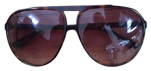 Marc by Marc Jacobs MMJ 288/S