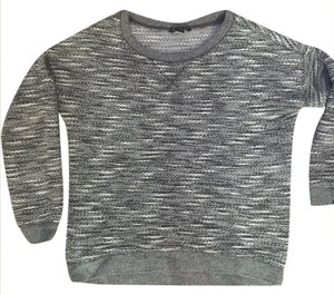 American Eagle Outfitters Shirt Sweater
