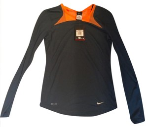 Nike NWT Nike Long Sleeve