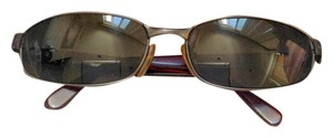 Persol persol sunglasses with case