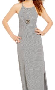 Maxi Dress by Gianni Bini