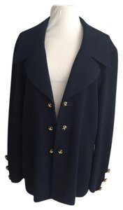 St. John St. John Collection Blazer