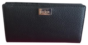 Kate Spade Cobble Hill Stacey wallet