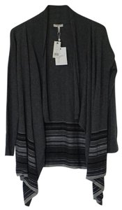 Joie 90% Wool 10% Cashmere Cardigan