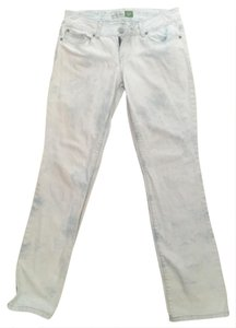 Aéropostale Pants Trousers Skinny Jeans