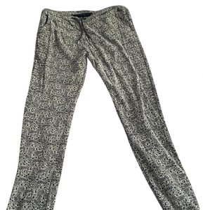 Scotch & Soda Relaxed Pants black