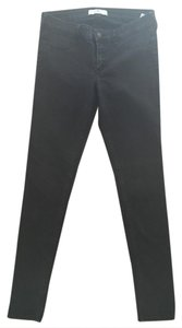 Hollister Pants Trousers Straight Leg Jeans