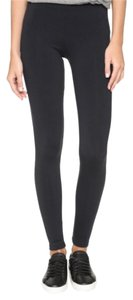 David Lerner black Leggings