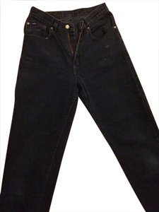Lee Vintage Boot Cut Jeans